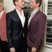 Neil Patrick Harris és szerelme, David Burtka is nevetségesen jóképűek.