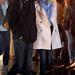 Andrew Garfield és Emma Stone a Pókember következő részét forgatja éppen,