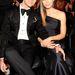 Justin Timberlake és Jessica Biel is jól néznek ki,