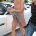 Britney Spears idén januárban nem sokkal Jason Trawickkel történt szakítása után