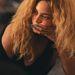 Tavalyi tumbleres kép. De vajon ez Shakira vagy Beyoncé?