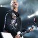 James Hetfield, érett-Metallica.