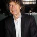 Mick Jagger manapság.