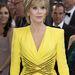 Jane Fonda génjei,