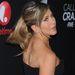 Jennifer Aniston is köpölyözésre jár