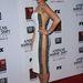 Jenna Dewan (színésznő, táncosnő, Channing Tatum neje) 2012-ben tűnhetett pucérnak.