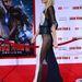 Gwyneth Paltrow a napokban pompázott ebben a részben átlátszó ruhában.
