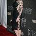 Kate Winslet pöttyösen tetszett át a ruháján 2012-ben.