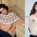 Lara Flynn Boyle / Donna Hayward