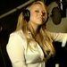 Mariah Carey fején már sokszor lehetett látni fejhallgatót