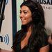 Kim Kardashian húgát, Khloe Kardashiant 2011-ben hívták meg a rádióba