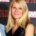 Gwyneth Paltrow 2013-ban a világ legszebb embere