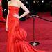Egy sokkal jellemzőbb kép Anne Hathawayről