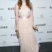 Julia Roberts unokahúga, a szintén színésznő Emma Roberts is ott volt