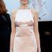 Anne Hathaway az Oscaron