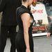 Rebecca Hall a Vasember 3 bemutatóján