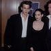 Winona Ryder és Johnny Depp voltak az álompár