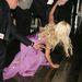 Donatella Versace Elton John 2007-es szülinapi bulijára ment (volna).