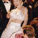 Madonnával az ágyban című filmje premierjére érkezik a címszereplő 1991-ben.