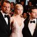 A Gatsby főszereplő-gárdája. Feltették már a kérdést, hogy DiCaprio miért nem kapott még Oscart?