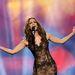 A ciprusi Despina Olympiu főpróbál az Eurovíziós Dalfesztiválon.