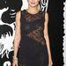 Heidi Klum Donatella Versace celebvacsoráján kavarta fel a kedélyeket ebben a szettben,