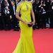 Selita Ebanks is Victoria's Secret modell,