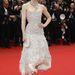 Emlékeznek Björk hattyús ruhájára a 2001-es Oscarról? Jessica Biel nem hattyús ruhát, hanem konkrétan egy hattyút vett fel a fent említett film bemutatójára.