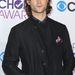 Jared Padalecki - Dean Forester
