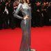 Ott volt például Alessandra Ambrosio bugyimodell.
