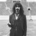 1975 - Frank Zappa