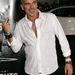 2004 - Billy Bob Thorton viszont egyértelműen direkt lebegtette meg középső ujját