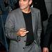 2003 - George Clooney valószínűleg teljesen véletlenül, de bemutatott