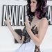 2010 - De Katy Perry sokkal menőbb volt