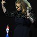 2012 - Adele büszkén nyilvánított véleményt