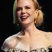 Nicole Kidman tulajdona.