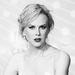 Nicole Kidman sajtót tájékoztat.