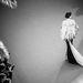 Laetitia Casta jelmezszerű ruhában vonult az utolsó Cannes-i napján.