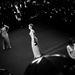 Eva Longoria, Jane Fonda és Doutzen Kroes egyszerre pózol.