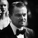 Például a mostanában Jay Gatsbyként feltűnő Leonardo DiCapriót.