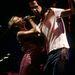 Ezen a képen Nick Cave-vel énekel duettet, akinek az egyik legnagyobb slágerét köszönhette, a Where The Wild Roses Grow. Cave azt nyilatkozta, hogy évekig szeretett volna egy számot írni Minogue-nek, és ez direkt úgy született, hogy végig az énekesnőre gondolt közben.