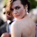 Esetleg a tavaly Cannes-ban megvillantott hát?