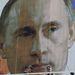hisz Putyin A FÉRFI