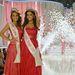 Itt még csak ketten nyertek, a zsűri csak később adta oda a Kocsis Korinna által elutasított Miss Intercontinental Hungary címet Tímár Brigittának