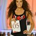 Kocsis Korinna helyett végül Tímár Brigitta lett a Miss Intercontinental Hungary cím britokosa