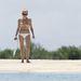 Meseszép Bora Bora-i pillanat 2005-ből Sharon Stone-nal.