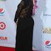 Christina Aguilera maga