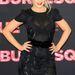 Aguilera szemből, a Burlesque premierén, Berlinben