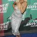 2006-ban az MTV Movie Awardson