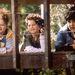 Josh Peck a Drake& Josh dagi gyerekeként lett ismert a nézők számára...